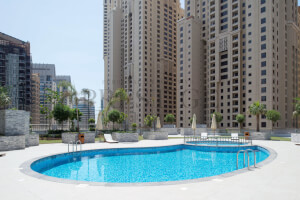 Residential Apartment for Sale in Marina Wharf 1, Buy Residential Apartment in Marina Wharf 1