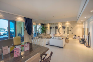 Townhouses for Sale in The Palm Jumeirah