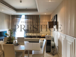 Residential Apartment for Sale in Orra Marina, Buy Residential Apartment in Orra Marina