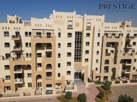 Apartments for Rent in Remraam