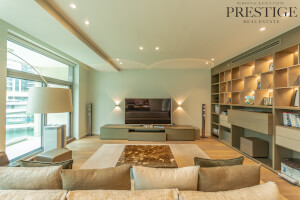 Residential Penthouse for Sale in The Jewels Tower B, Buy Residential Penthouse in The Jewels Tower B