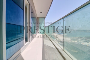 Residential Apartment for Sale in DAMAC Heights, Buy Residential Apartment in DAMAC Heights