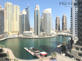 Residential Apartment for Sale in Marina View Tower A, Buy Residential Apartment in Marina View Tower A