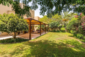 Residential Villa for Sale in Al Mahra, Buy Residential Villa in Al Mahra