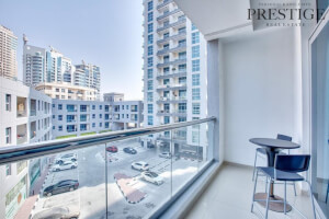 Residential Apartment for Sale in Dec Towers Podium, Buy Residential Apartment in Dec Towers Podium