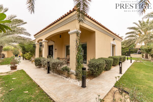 Residential Bungalow for Sale in Dubai, Buy Residential Bungalow in Dubai