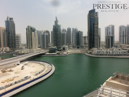 Residential Apartment for Sale in Blakely Tower, Buy Residential Apartment in Blakely Tower