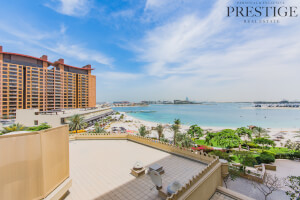Residential Apartment for Sale in Al Msalli, Buy Residential Apartment in Al Msalli
