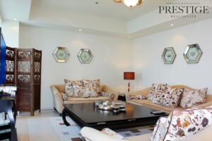 Residential Apartment for Sale in Princess Tower, Buy Residential Apartment in Princess Tower