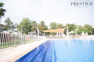Villas for Rent in Dubai Media City, Dubai