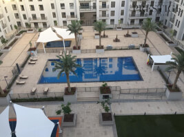 Apartments for Rent in Town Square