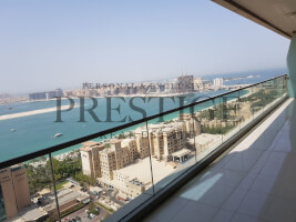 Residential Apartment for Sale in Ocean Heights, Buy Residential Apartment in Ocean Heights