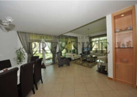 Residential Apartment for Sale in Al Anbara, Buy Residential Apartment in Al Anbara