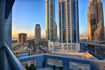 Residential Apartment for Sale in Skyview Tower, Buy Residential Apartment in Skyview Tower