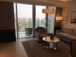 Apartments for Rent in The Address BLVD Sky Collection