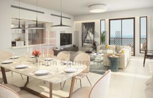 Apartments for Sale in Umm Suqeim