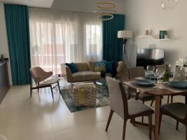 سكني طابق كامل للبيع في دبي مارينا, شراء سكني طابق كامل في دبي مارينا