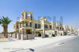 Residential Properties for Rent in Dubai South, Rent Residential Properties in Dubai South