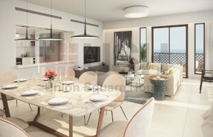 Property for Sale in Mansion 7