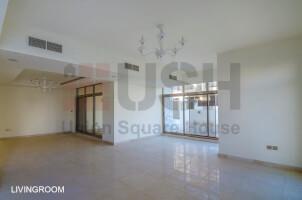 Villas for Rent in Al Qusais, Dubai