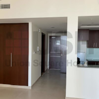 Apartments for Sale in Culture Village