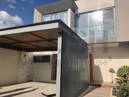 Property for Sale in Wasl Gate