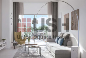 Duplexes for Sale in Silverene Tower A