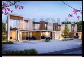 Residential Bungalow for Sale in UAE, Buy Residential Bungalow in UAE