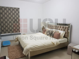 Apartments for Rent in 29 Burj Boulevard Tower 2