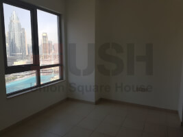 Residential Apartment for Sale in The Residences 3, Buy Residential Apartment in The Residences 3