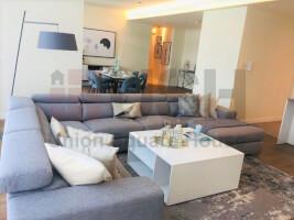 Villas for Rent in Ras Al Khor Industrial 3, Dubai