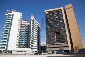 Apartments for Rent in Wyndham Dubai Marina