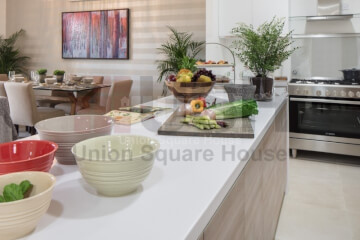 Apartments for Sale in Jumeirah Golf Estates
