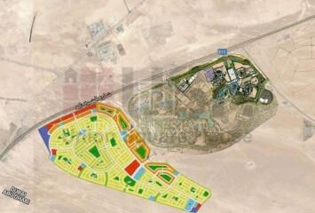 Residential Plot for Sale in UAE, Buy Residential Plot in UAE