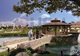 Residential Plot for Sale in Dubai, Buy Residential Plot in Dubai