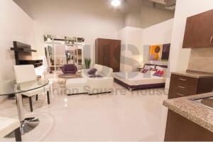 سكني عقارات للبيع في دبي الجنوب, شراء سكني عقارات في دبي الجنوب