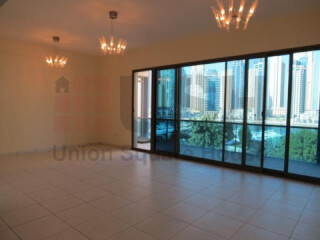 Residential Full Floor for Sale in The One Hotel, Buy Residential Full Floor in The One Hotel