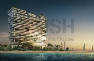 Property for Sale in One At Palm Jumeirah