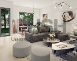 Townhouses for Sale in Saffron