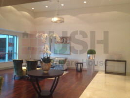 Residential Villa for Sale in Standpoint Towers, Buy Residential Villa in Standpoint Towers