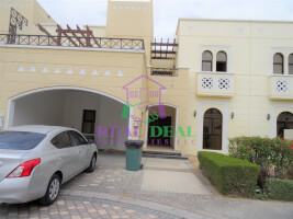 No commission   Direct from owner   4 Bedrooms + Maid for sale in Naseem A4