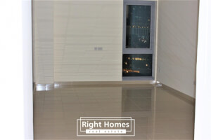 Contemporary 2 BR Apt. In Downtown - Perfect Layout