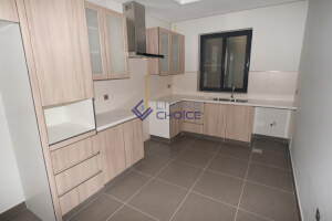 Bran New 2BR with Balcony in Jumeirah 1