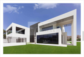 Limited Offer | Luxurious Villa | Jawaher
