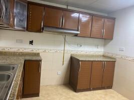 Hot Deal 2 Bedroom and Big kitchen Muroor side