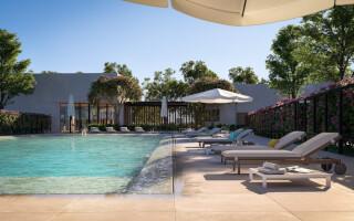 Limited offer Noya Villas | Yas Island