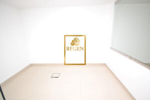 Fitted Office in BB1 Mazaya Business Avenue For Sale