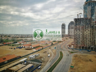 Office for sale in Executive Bay, Business bay