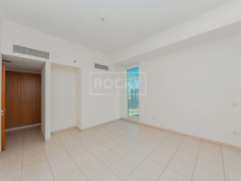 Exclusive|Plus Maids and Storage room|Al Seef 2