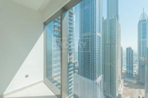 Brand New | Luxury 1-Bed | Best Location | Dubai Marina